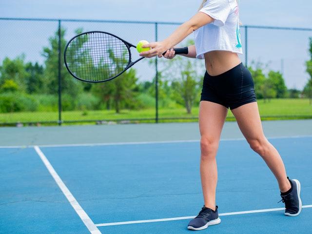 nuevo apostador de tenis